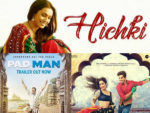 Major Disappointments of Bollywood in 2018 so far