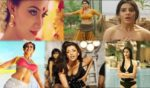 The TOP 5 Most-talked About Female Film Stars List From South India