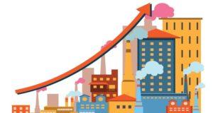 popular business stories Popular Business Stories Industrial growth 300x160