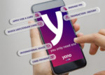 SBI to extend digital platform YONO to farmers