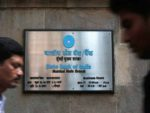 SBI doesn't have any headroom to cut deposit rates, says chairman why rbi has reduced repo rates and who shall be benefitted by it? Why RBI has reduced repo rates and who shall be benefitted by it? SBIReuters21 150x113