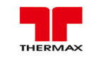 Here's How Much Thermax Invested In Andhra Pradesh In Its Manufacturing Facility Lean Manufacturing in Operations Management How to Define Lean Manufacturing in Operational Perspective?  Thermax manufacturing facility in sri city e1548936674204 150x83