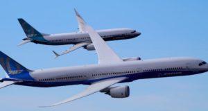 popular business stories Popular Business Stories boeing flight e1550447355399 300x160