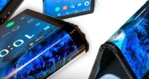 popular business stories Popular Business Stories royole foldable smart phone e1550447428324 300x160