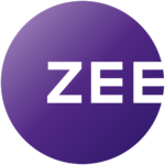 No need for any consent from SEBI: Essel Group Sensex zooms high after announcement of election dates Sensex zooms high after announcement of election dates zee 150x150