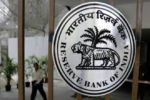 RBI fines 19 banks for non comply of SWIFT use  REASON Why RBI Imposed Penalties on 5 Prepaid Payment Instrument Issuers 1 164 150x100