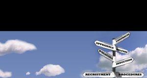 popular business stories Popular Business Stories 1552900585 hqdefault 300x160
