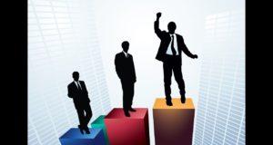 popular business stories Popular Business Stories 1553027581 maxresdefault 300x160