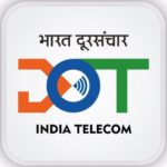 Telecom to split IPO into segments Samsung in talks with Foxconn and Dixon Technologies to make TVs in India Samsung in talks with Foxconn and Dixon Technologies to make TVs in India HYodQP85 400x400 150x150