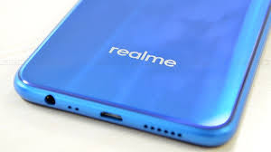 Realme 3 is all set to launch in India today at an