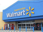 Walmart to move forward taking to consideration the new FDI e-commerce policy
