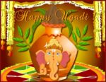 Key Facts You Need To Know About Ugadi   Pachadi