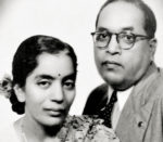 India Declares Holiday On Birthday of Babasaheb Ambedkar  Key Factors Influenced Pope Change Church Law – Learn More About It india declares holiday on birthday of babasaheb ambedkar 150x131