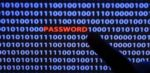 TOP 5 World's MOST Hacked Passwords – Here's The List  Top 13 MOST Targeted Countries For Account Hacking – Here's The List top 5 worlds most hacked passwords heres the list 150x73