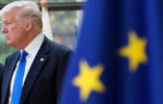 What Made European Union Warn United States?