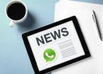 WhatsApp Will Now Block You – Beware Of Fake News
