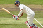 Here's The 1st Indian Cricketer To Sign English Country Cricket Club