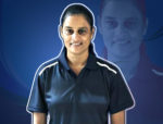 What To Know About First Women ICC Match Referee