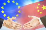 Situation In Xinjiang Made European Union Urge China – Key Details Here