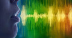Learn About Decoder That Can Pull Speech Directly From Brain