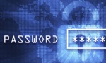 TOP 5 World's MOST Hacked Passwords