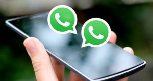 popular business stories Popular Business Stories whatsapp payment e1557251665704 1 300x160