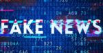 What To Know About Singapore's New Laws On Fake News