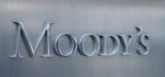 What Moody's Thinks of India's Move On Corporate Tax Cuts?