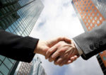 Mergers & Acquisitions: Approaches, Strategies and Tactics